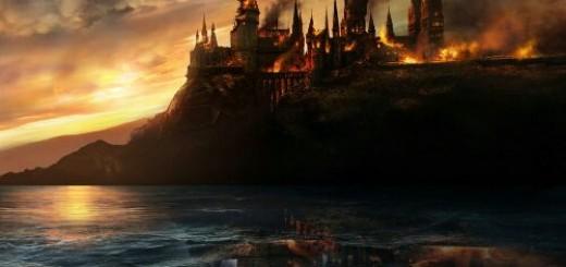 wpid-Hogwarts_80.jpg