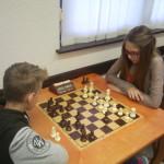 Turnir Štrigova 17.04.2014.